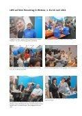 Hessentag 2012 - Landeswohlfahrtsverband Hessen - Page 2