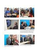 Hessentag 2012 - Landeswohlfahrtsverband Hessen - Page 4