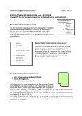 Integrationsvereinbarungen - Integrationsamt - Page 2
