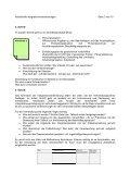 Integrationsvereinbarungen - Integrationsamt - Page 4