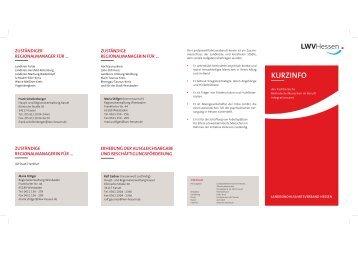 PDF-Format - Integrationsamt