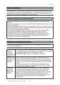 Erläuterungen zum Mantelbogen - Landeswohlfahrtsverband Hessen - Page 2
