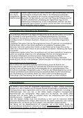 Erläuterungen zum Mantelbogen - Landeswohlfahrtsverband Hessen - Page 3