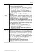 Erläuterungen zum Mantelbogen - Landeswohlfahrtsverband Hessen - Page 5