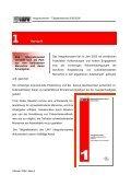 Stärkung der beruflichen Integration - Integrationsamt - Page 4
