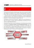 Stärkung der beruflichen Integration - Integrationsamt - Page 5