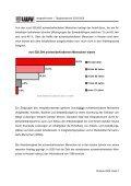 Stärkung der beruflichen Integration - Integrationsamt - Page 7