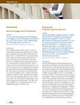 Wissen für die Praxis – Wichtige Urteile - Integrationsamt - Page 2