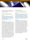Wissen für die Praxis – Wichtige Urteile - Integrationsamt - Page 3