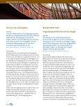 Wissen für die Praxis – Wichtige Urteile - Integrationsamt - Page 4
