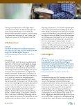 Wissen für die Praxis – Wichtige Urteile - Integrationsamt - Page 5