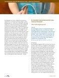 Wissen für die Praxis – Wichtige Urteile - Integrationsamt - Page 6