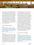Wissen für die Praxis – Wichtige Urteile - Integrationsamt - Page 7