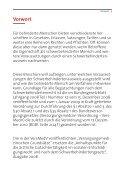 Behinderung und Ausweis - Integrationsamt - Page 6