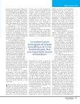 faible-croissance - Page 5
