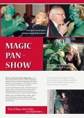 PAN im Bann von ELFEN - Seite 3