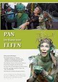 PAN im Bann von ELFEN - Seite 5
