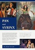 PAN im Bann von ELFEN - Seite 7