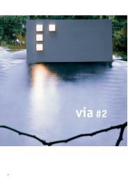 Katalog_2006_test - Inter-Lux