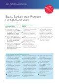 Broschüre - Inter - Seite 2