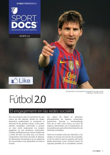 1402_sportdocs_sport20