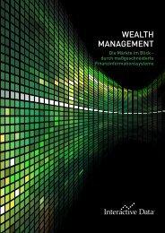 Wealth Management de 6pp (v1).indd - Interactive Data
