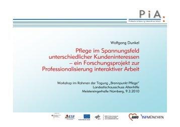 pia_vortrag_brennpunkt_pflege.pdf - 136 kB
