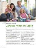 Lebensweltenmagazin 3. Ausgabe 13 - Interboden - Seite 6