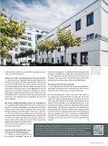 Lebensweltenmagazin 3. Ausgabe 13 - Interboden - Seite 7