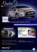 W ramach szkoleń technicznych Inter Cars współpracuje z ... - Feber - Page 2