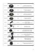 I. Japāņu tirgus - Inter Cars SA - Page 6