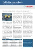 Manualne skrzynie biegów 16S - Inter Cars SA - Page 4
