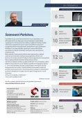 NA SZKOLENIA - Inter Cars SA - Page 3