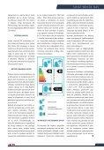NA SZKOLENIA - Inter Cars SA - Page 7