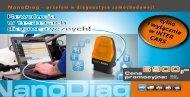 NanoDiag - Inter Cars SA