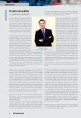 Wiadomości 20/2006 - Inter Cars SA - Page 3