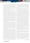 Wiadomości 20/2006 - Inter Cars SA - Page 5