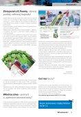 Wiadomości 20/2006 - Inter Cars SA - Page 6