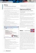 Wiadomości 20/2006 - Inter Cars SA - Page 7