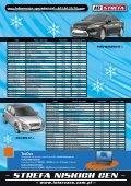 Oferta Wyłącznie Dla Odbiorców Hurtowych - Inter Cars SA - Page 3
