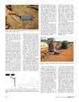 Coffea arabica l. - Interciencia - Page 3