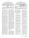 Coffea arabica l. - Interciencia - Page 5