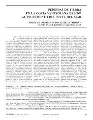 463 OLIVO.p65 - Interciencia