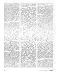 estrés oxidativo como posible causante de retinopatía ... - Interciencia - Page 5