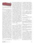 323 JIMENEZ.pmd - Interciencia - Page 3