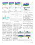 323 JIMENEZ.pmd - Interciencia - Page 4