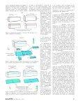 323 JIMENEZ.pmd - Interciencia - Page 5