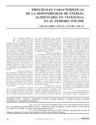 308 ABREU.p65 - Interciencia