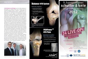 14 LIVE-OPs - Intercongress GmbH