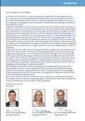 Programm herunterladen - GNP Kongressportal. Gesellschaft für ... - Seite 3